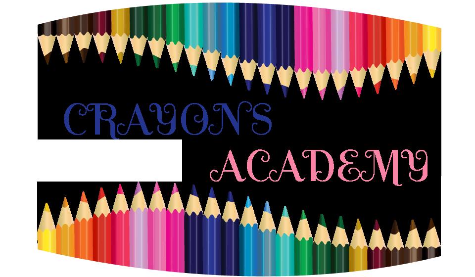 Crayons Academy